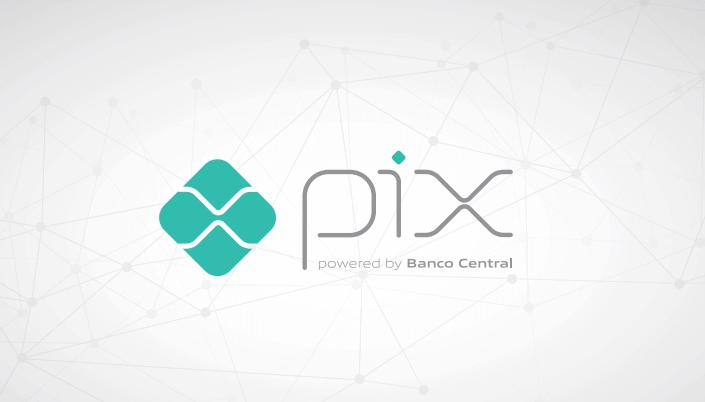PIX: o que é e como funciona?